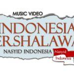 Nasyid Indonesia Bershalawat